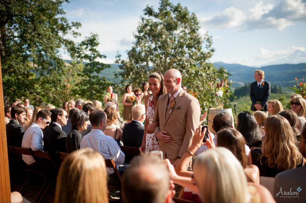 Crag_Rats_Hut_Wedding0016.jpg