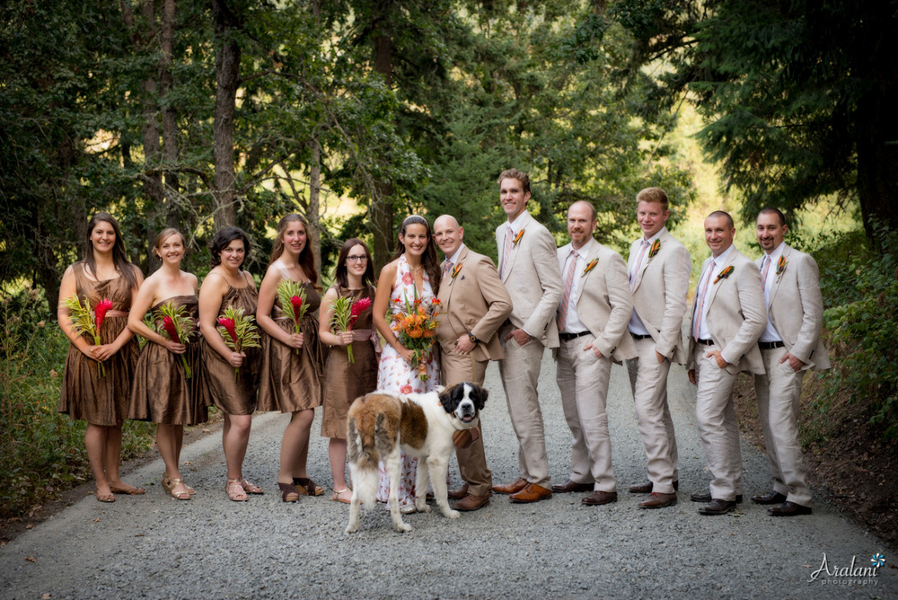 Crag_Rats_Hut_Wedding0017.jpg