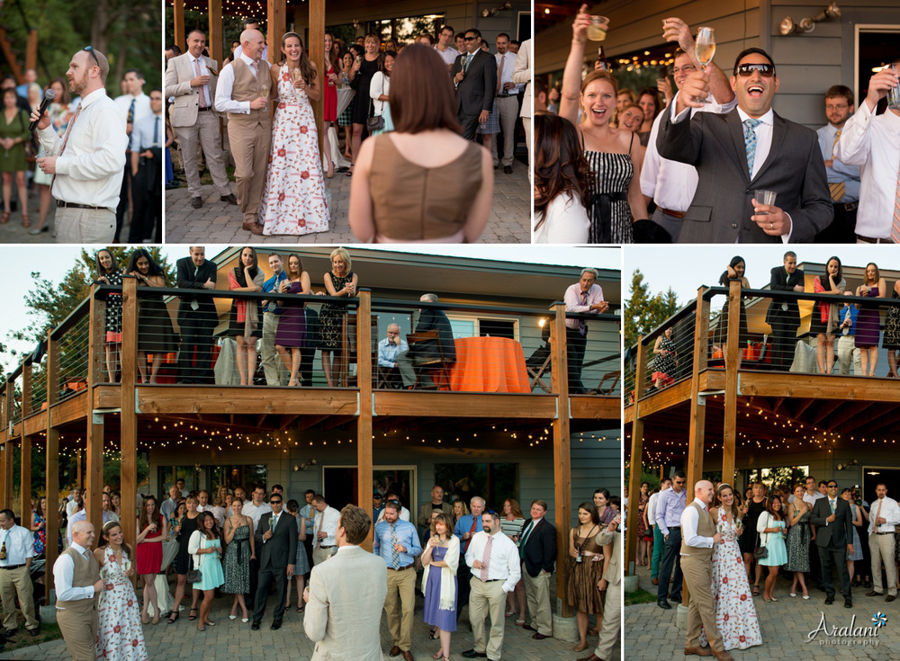 Crag_Rats_Hut_Wedding0027.jpg