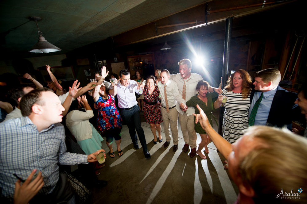 Crag_Rats_Hut_Wedding0032.jpg