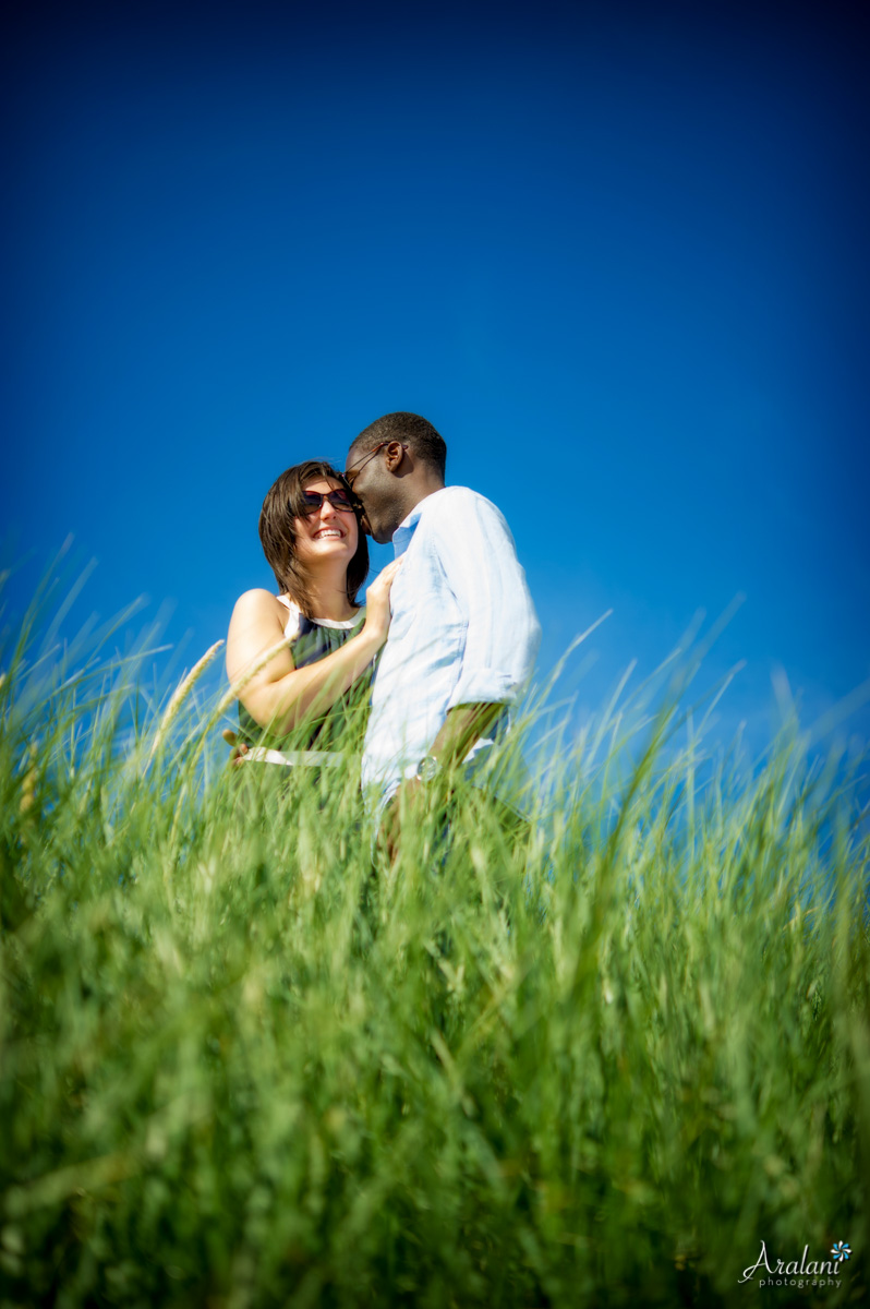 Portland_Engagement_Session19.jpg