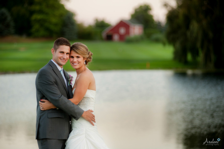 Langdon_Farms_Wedding_SD33.jpg