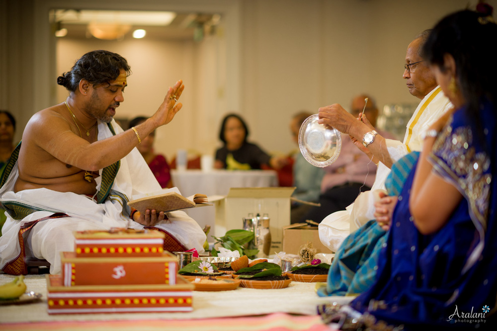 Portland_Indian_Wedding0002.jpg