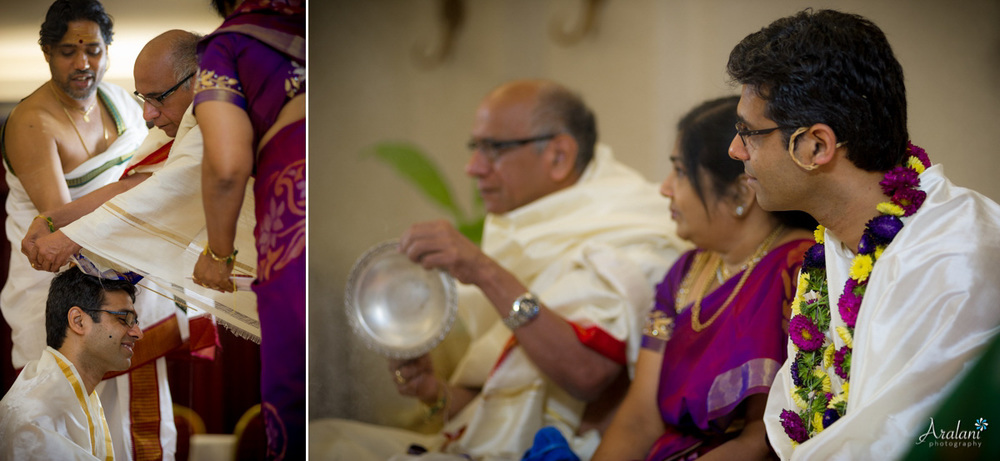Portland_Indian_Wedding0007.jpg