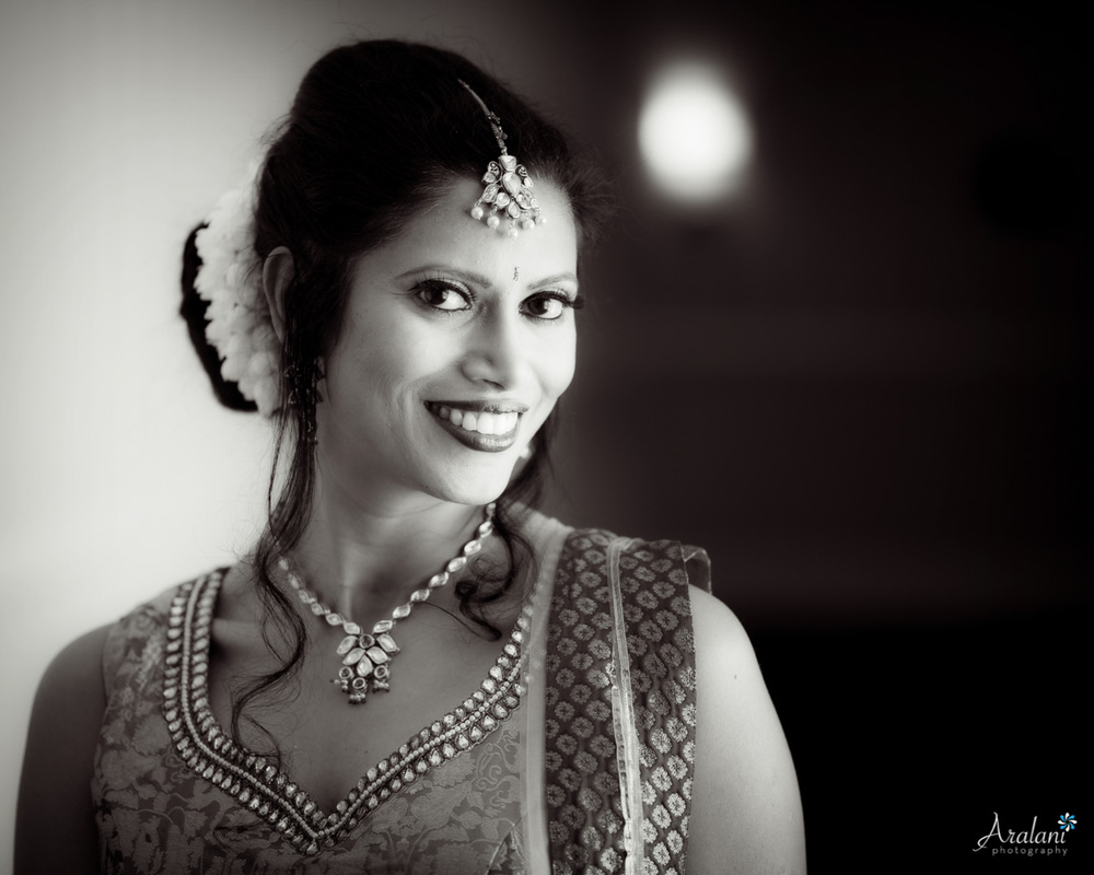 Portland_Indian_Wedding0014.jpg