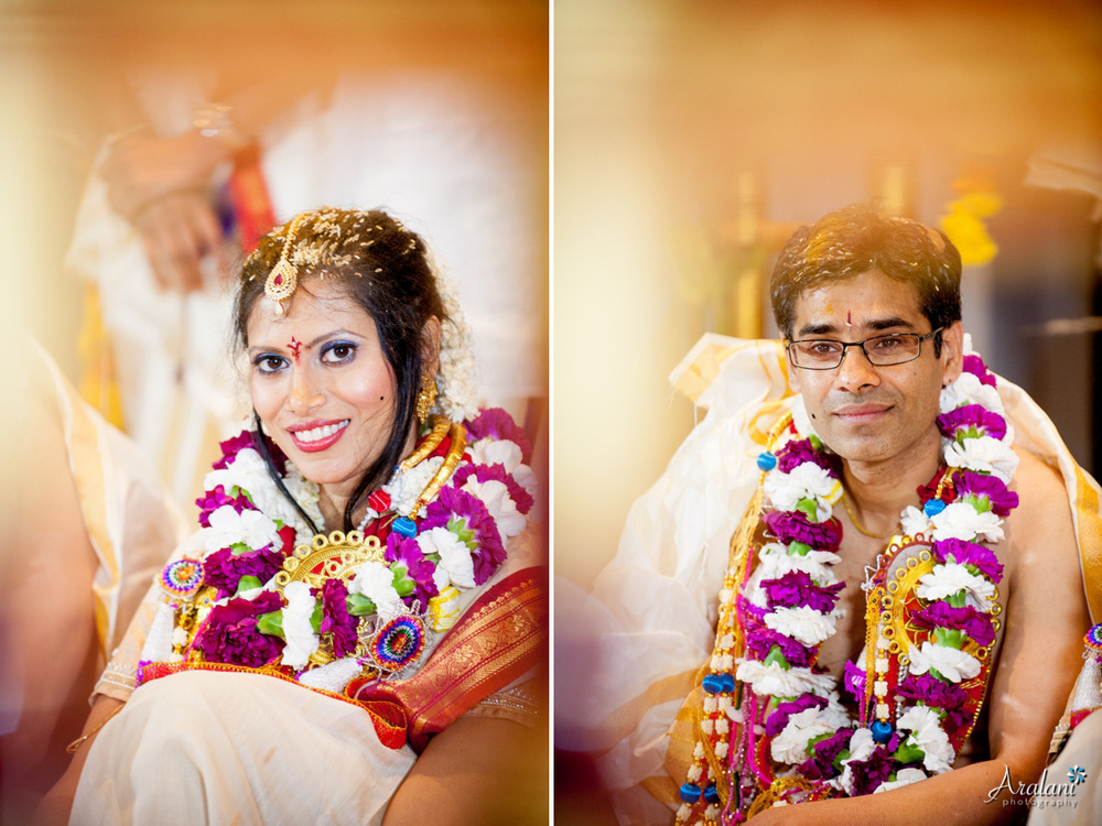 Portland_Indian_Wedding0066.jpg