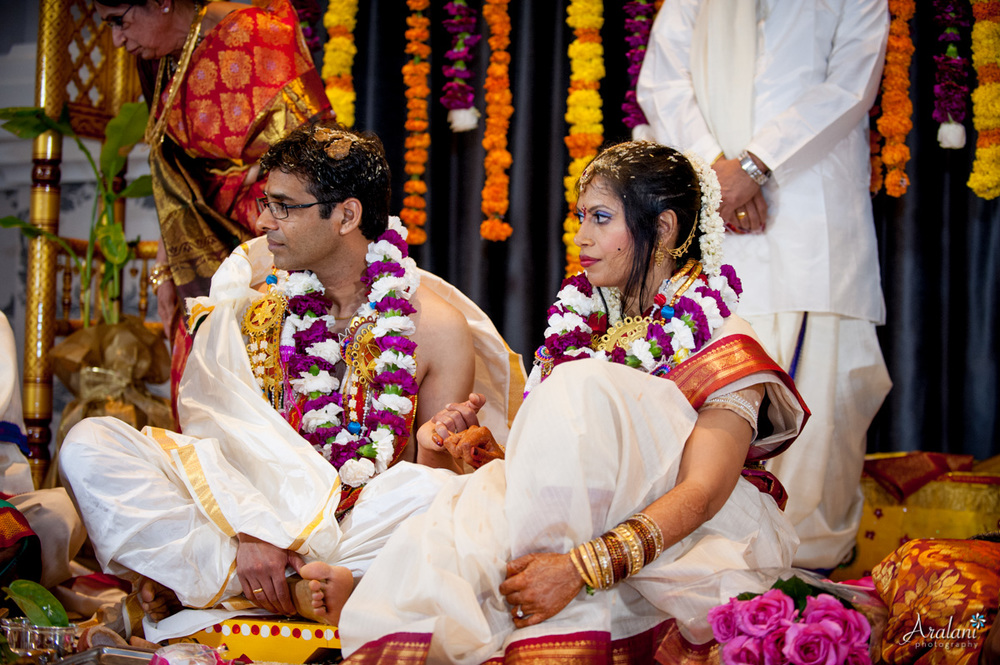 Portland_Indian_Wedding0067.jpg