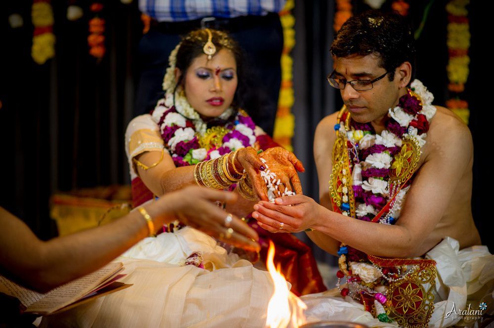 Portland_Indian_Wedding0076.jpg