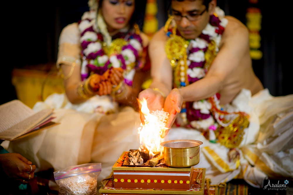 Portland_Indian_Wedding0077.jpg