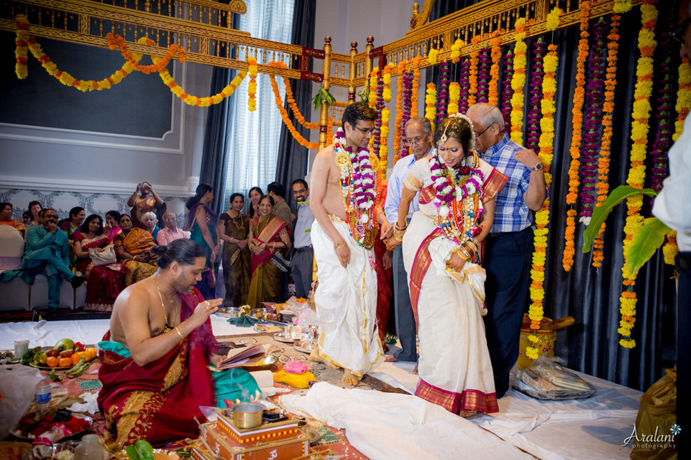Portland_Indian_Wedding0078.jpg