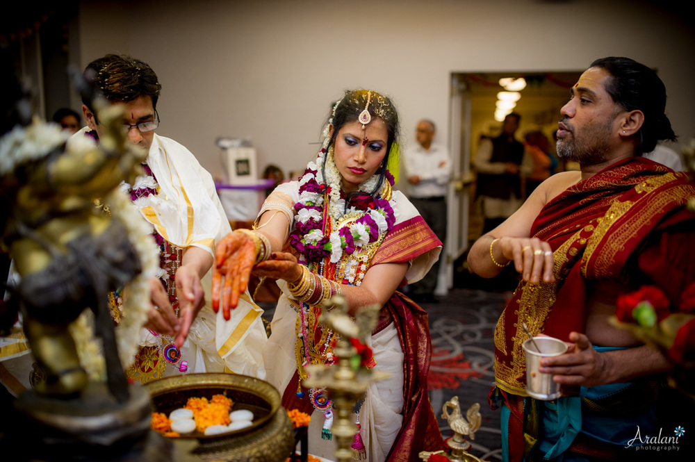 Portland_Indian_Wedding0081.jpg