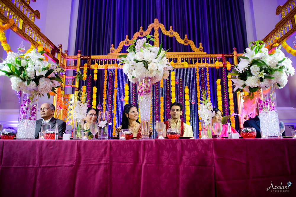Portland_Indian_Wedding0100.jpg