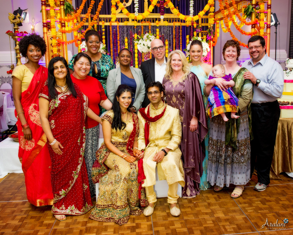 Portland_Indian_Wedding0112.jpg