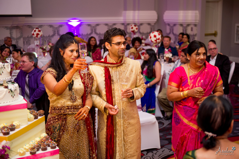 Portland_Indian_Wedding0114.jpg
