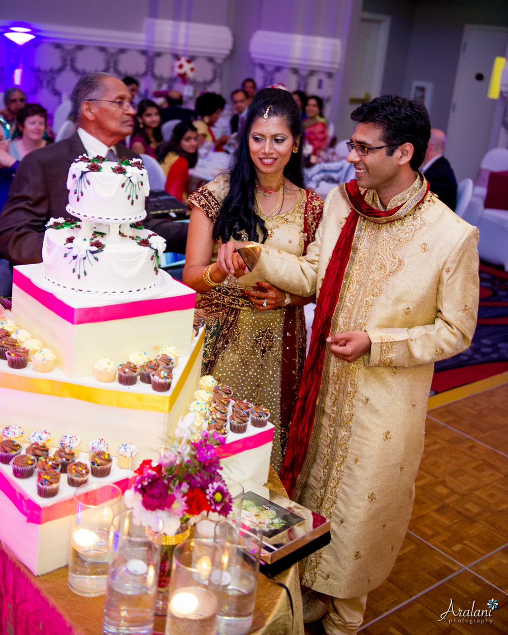 Portland_Indian_Wedding0113.jpg
