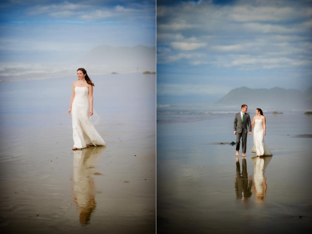 Cape_Perpetua_Bridal_Portraits004.jpg