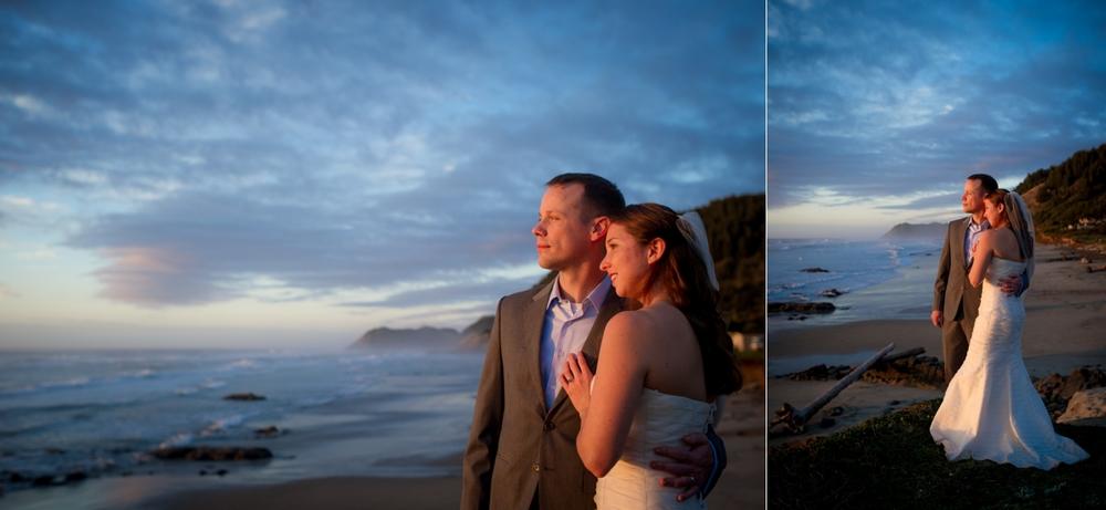 Cape_Perpetua_Bridal_Portraits011.jpg
