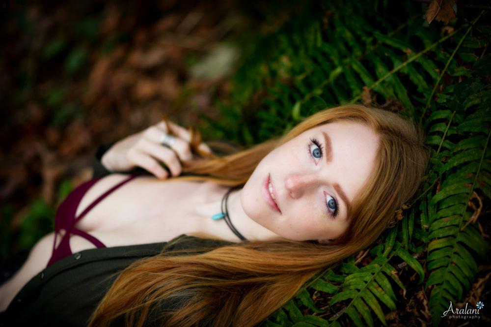 Forest_Park_Portraits004.jpg