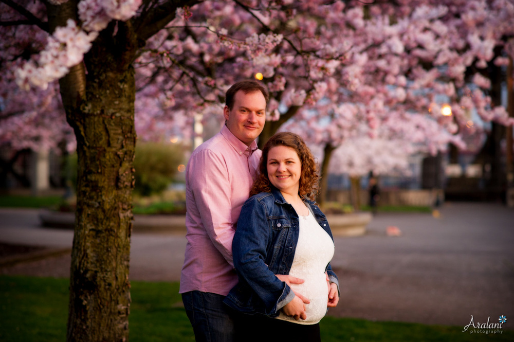 Cherry_Blossom_Maternity001.jpg
