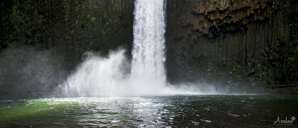 Abiqua_Falls.jpg