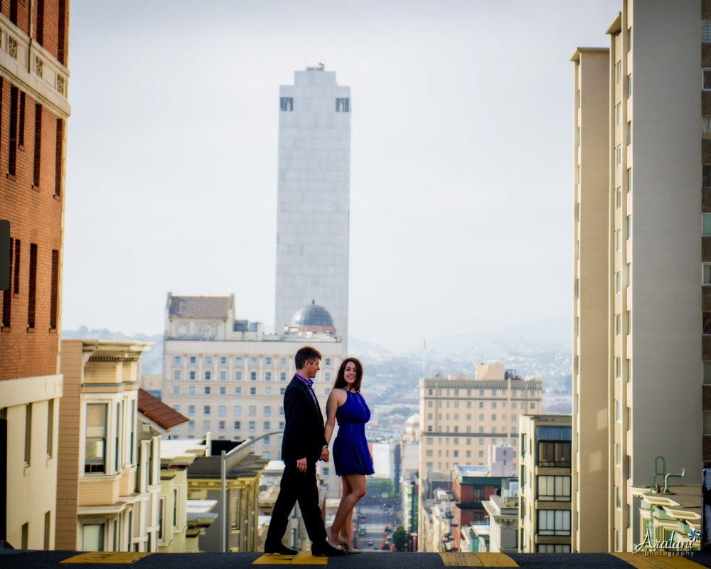 San_Francisco_Engagement002.jpg