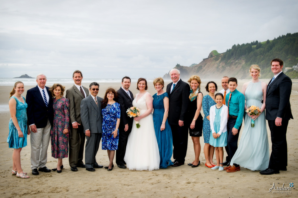 Oregon_Coast_Elopement_0020.jpg
