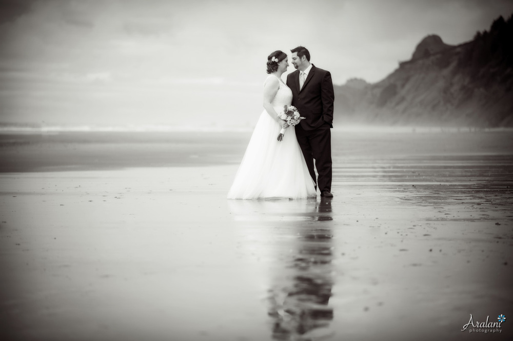 Oregon_Coast_Elopement_0024.jpg