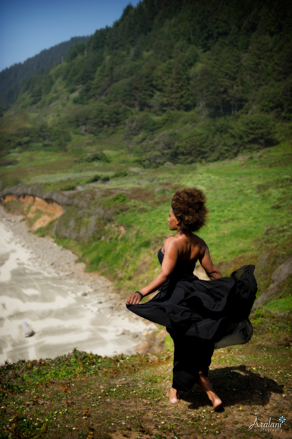 Oregon_Coast_Portrait_Tamara0004.jpg