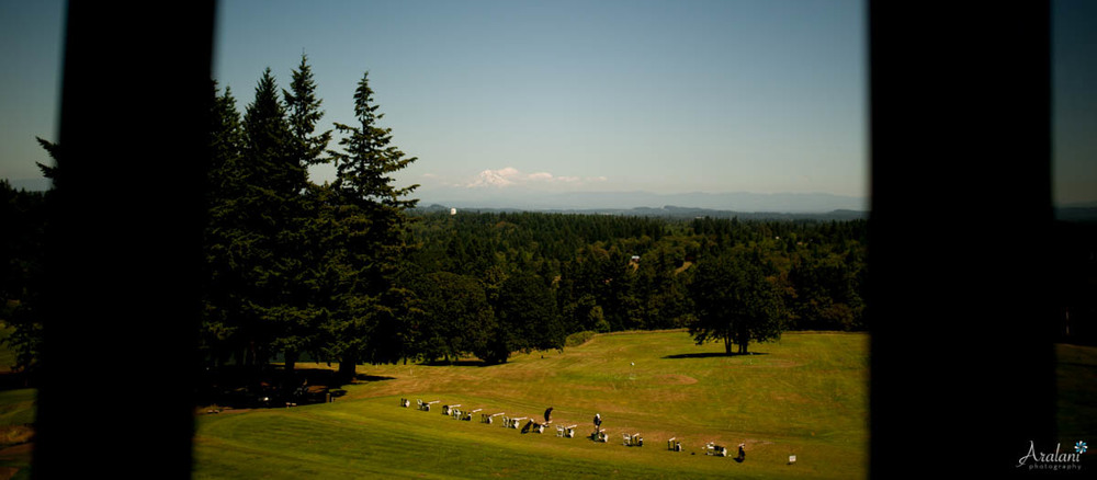 Oregon_Golf_Club_Wedding_Blog0002.jpg