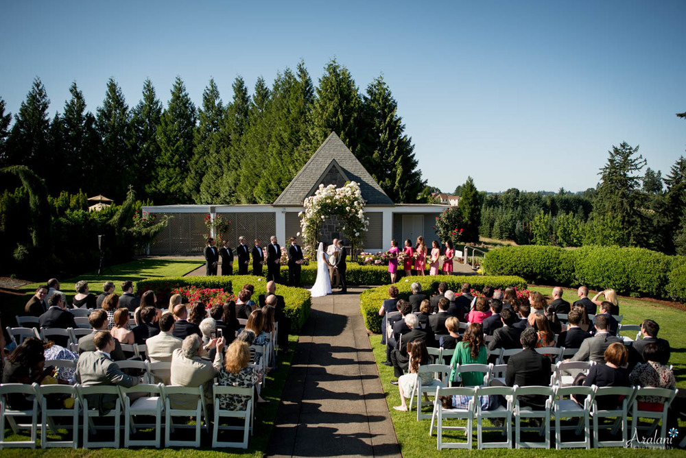 Oregon_Golf_Club_Wedding_Blog0022.jpg