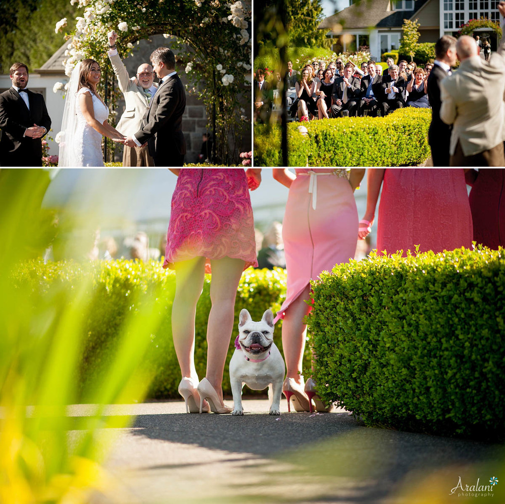 Oregon_Golf_Club_Wedding_Blog0023.jpg