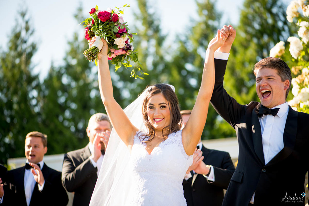 Oregon_Golf_Club_Wedding_Blog0026.jpg