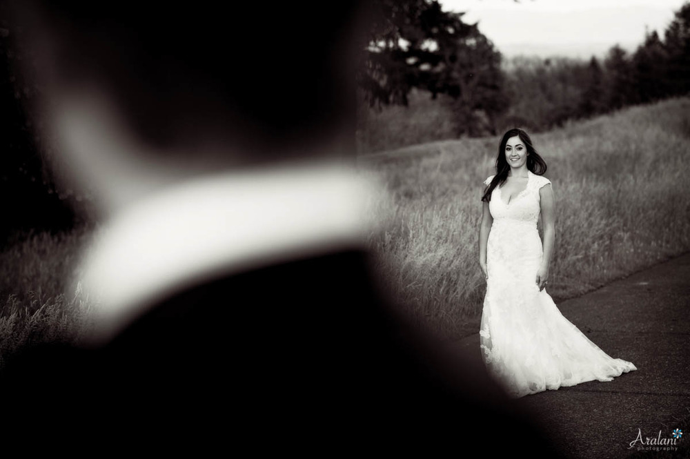 Oregon_Golf_Club_Wedding_Blog0044.jpg