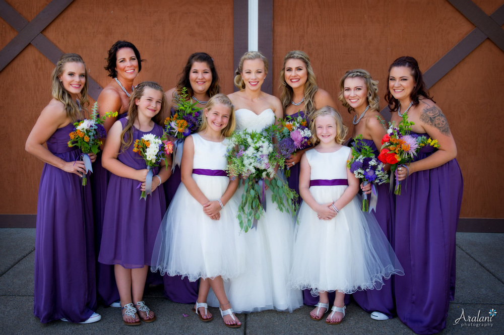 Oakview_Acres_Wedding_ER0009.jpg