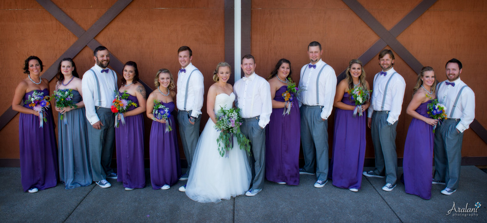 Oakview_Acres_Wedding_ER0012.jpg