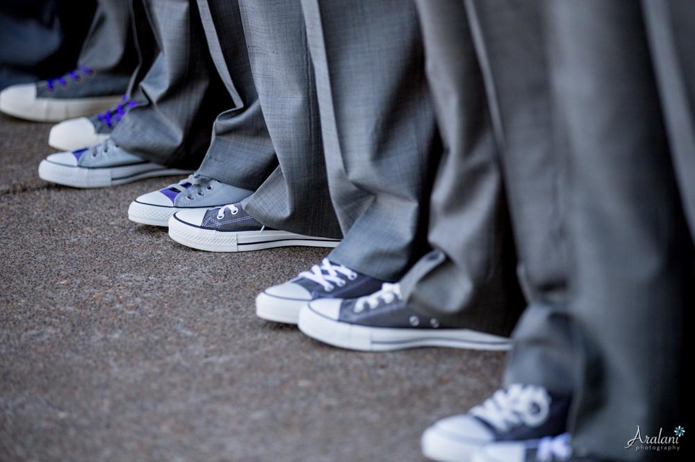 Oakview_Acres_Wedding_ER0013.jpg