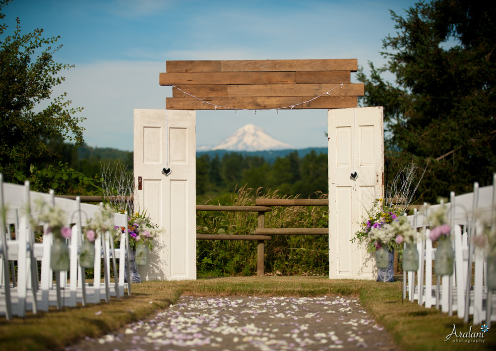 Oakview_Acres_Wedding_ER0019.jpg
