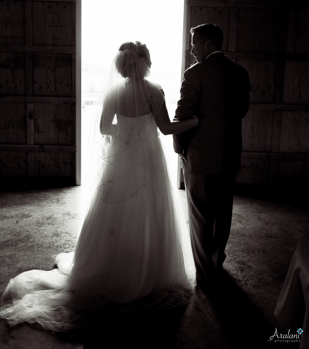 Oakview_Acres_Wedding_ER0021.jpg
