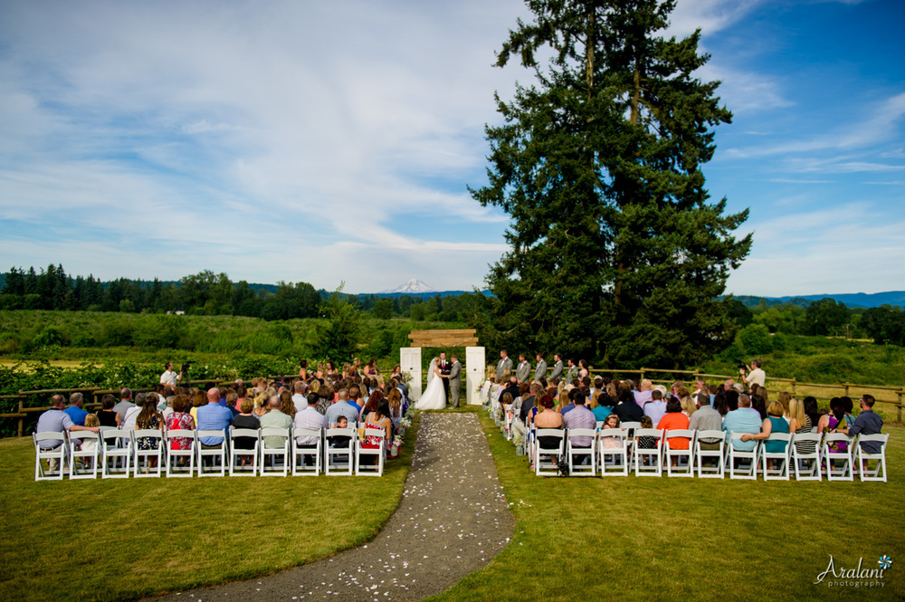 Oakview_Acres_Wedding_ER0023.jpg