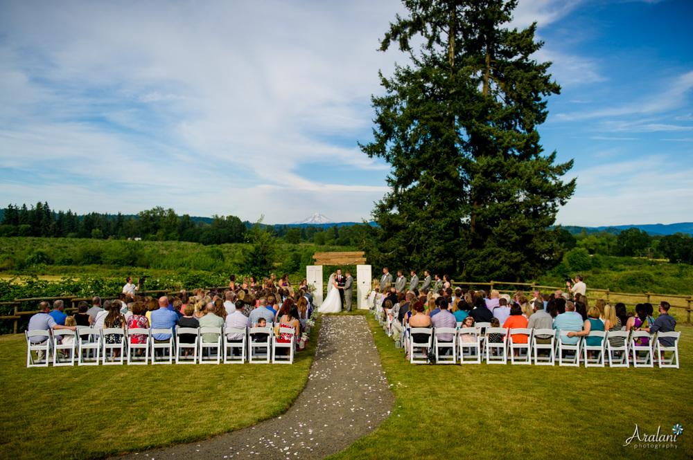 Oakview_Acres_Wedding_ER0023.jpg