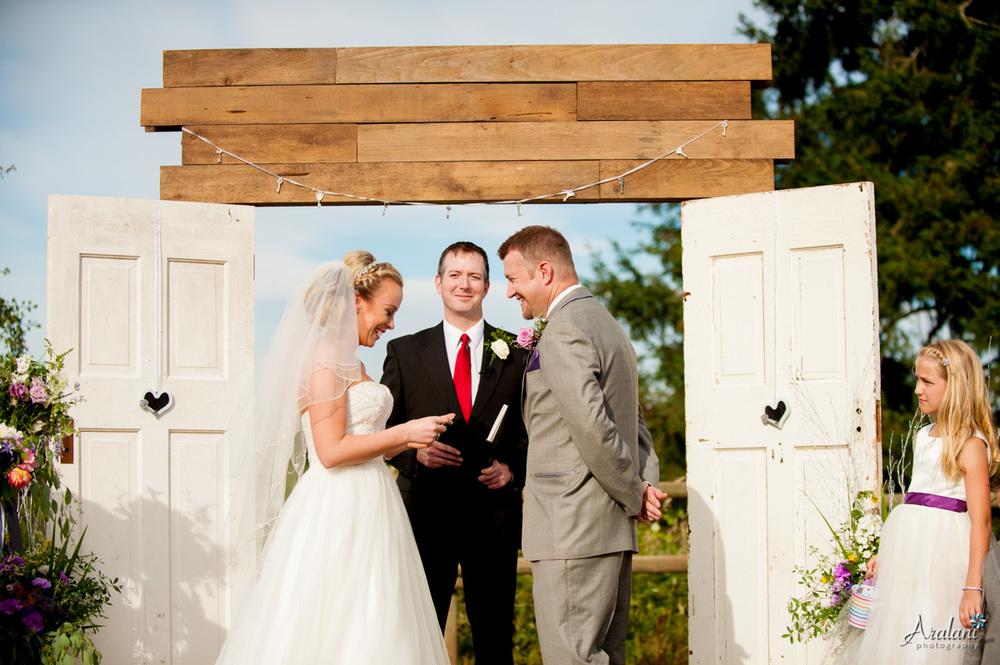 Oakview_Acres_Wedding_ER0025.jpg