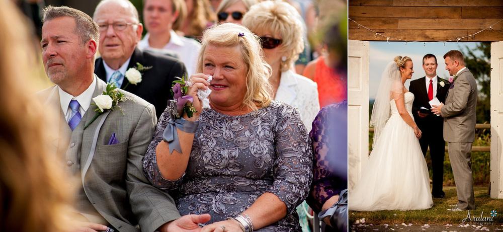 Oakview_Acres_Wedding_ER0024.jpg