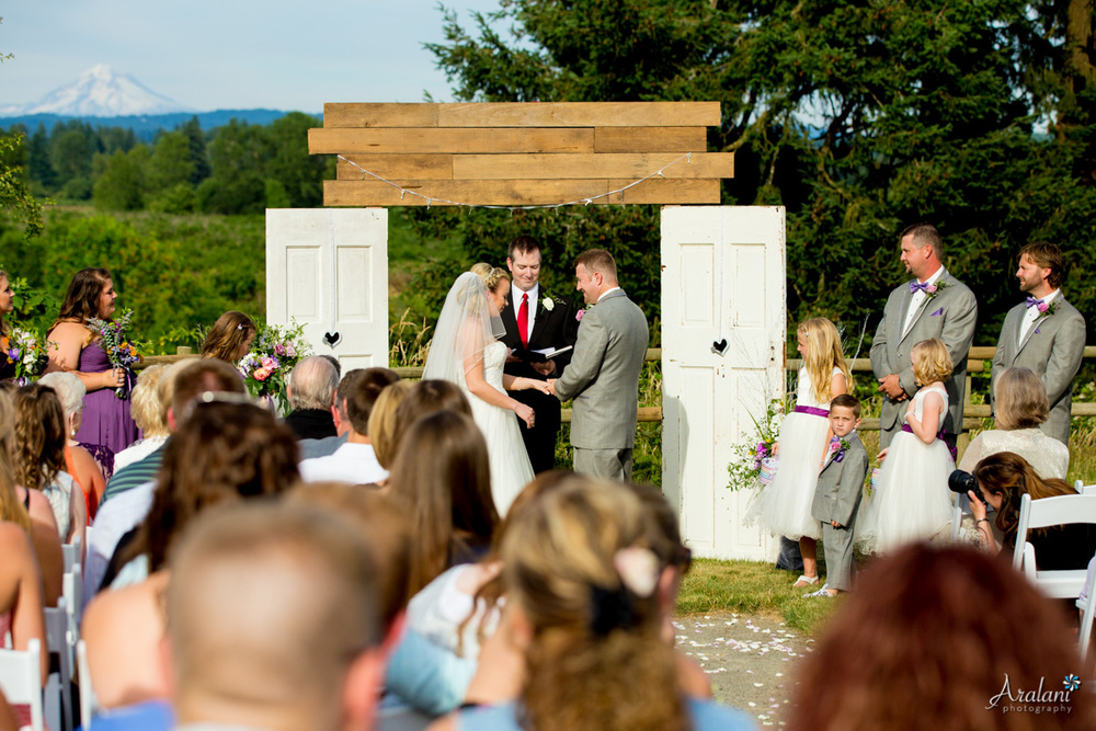 Oakview_Acres_Wedding_ER0028.jpg