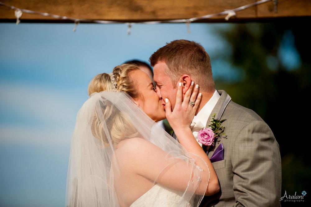 Oakview_Acres_Wedding_ER0029.jpg