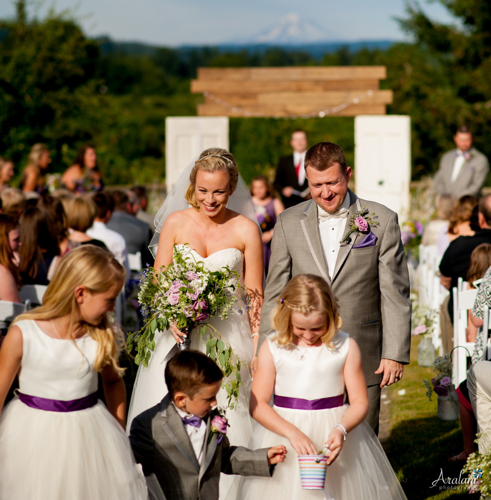 Oakview_Acres_Wedding_ER0030.jpg