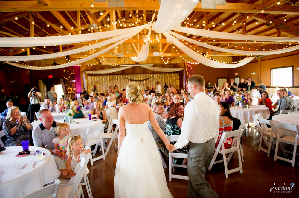 Oakview_Acres_Wedding_ER0031.jpg