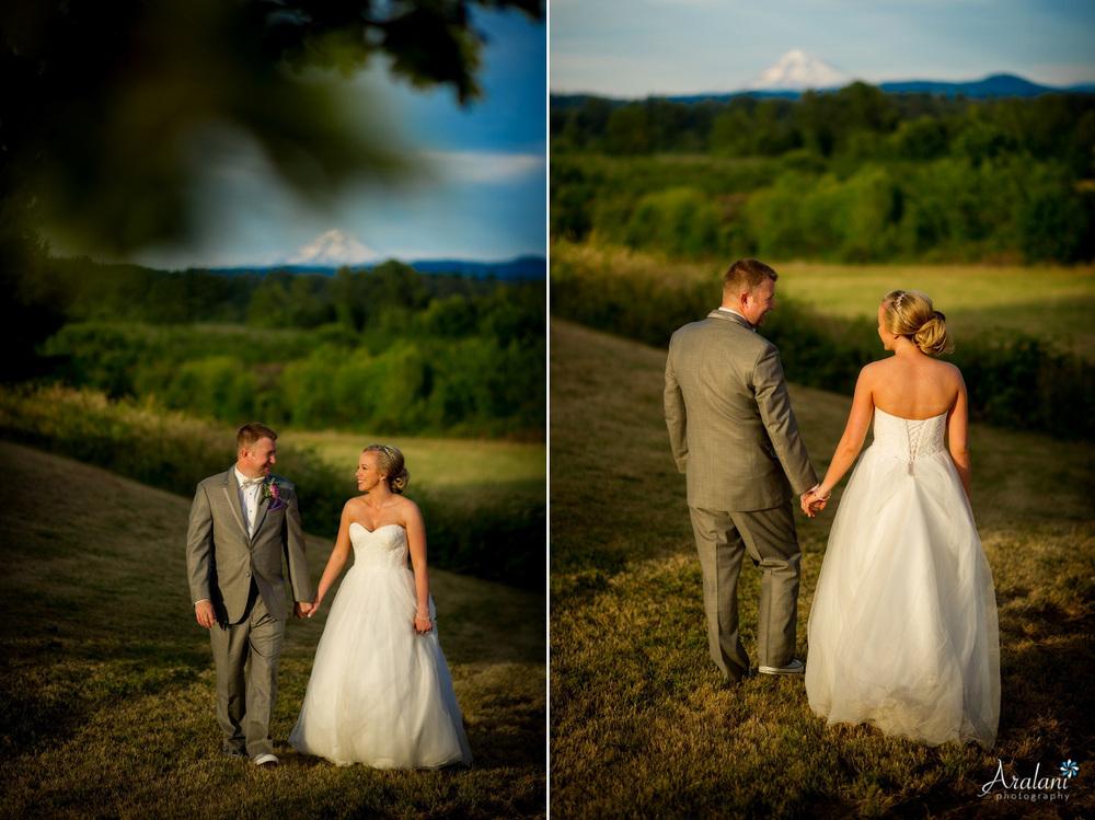 Oakview_Acres_Wedding_ER0034.jpg