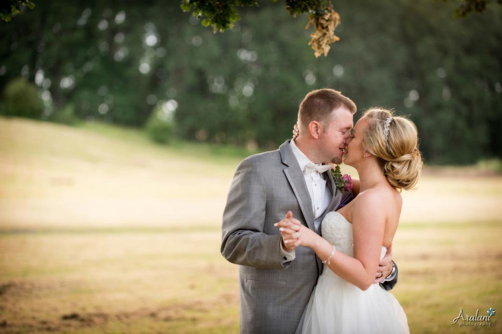 Oakview_Acres_Wedding_ER0035.jpg