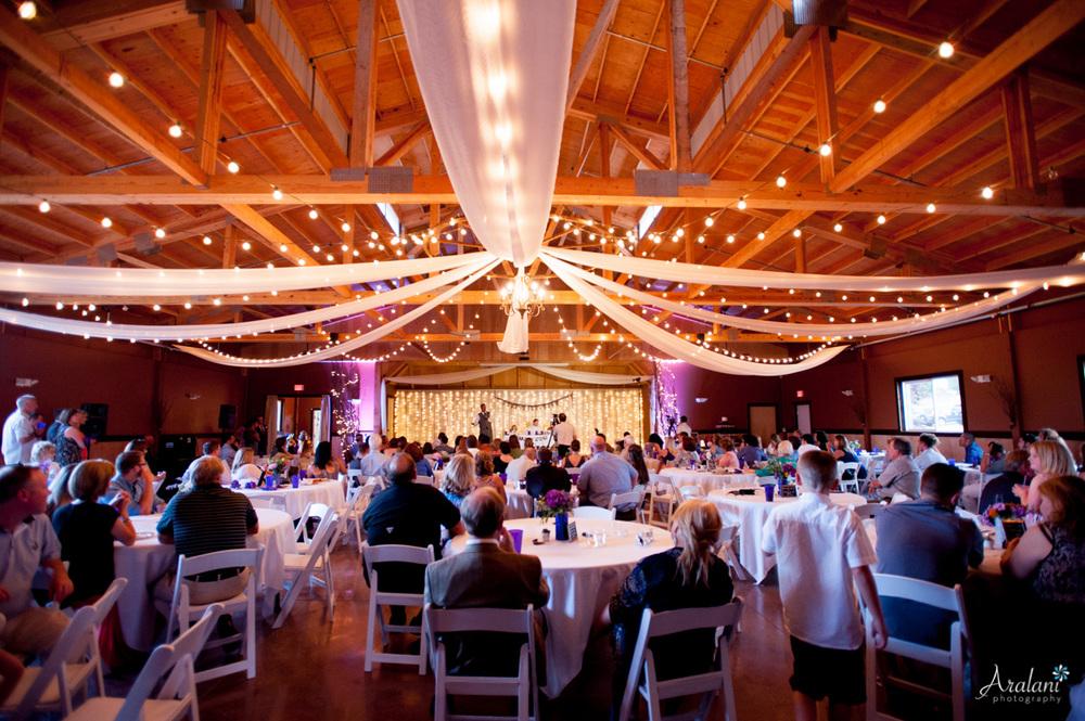 Oakview_Acres_Wedding_ER0037.jpg