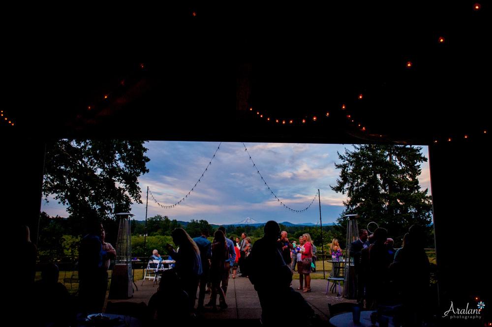 Oakview_Acres_Wedding_ER0038.jpg